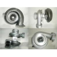 Buy cheap CAT Diesel Turbochargers CAT 3306	S6A	310125 product