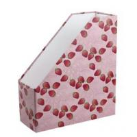 Buy cheap Foldable File Holder 111 product