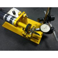 Buy cheap Optimized Cmm Fixturing System Roundness Measuring Fixture Automatic Rotating Control product