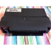 Buy cheap ECU (Electric Controller Unit) of ZF & Hangchi Transmission product