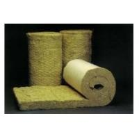 Buy cheap Rock Wool With Wire Mesh,Mineral Wool/Rcok wool insulation product