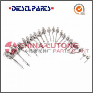 Quality Common Rail Nozzle DLLA145P926/0 433 171 616 fits BMW330D 330XD 330D for sale