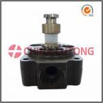 146402-4320,yanmar head rotor,Zexel Head Rotor Products,Rotor Head Factory,lucas
