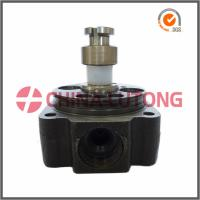Quality 146402-4320,yanmar head rotor,Zexel Head Rotor Products,Rotor Head Factory,lucas for sale