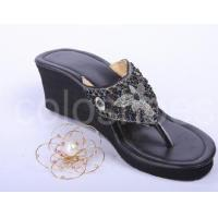 Buy cheap charming flip flop with high quality and low price product