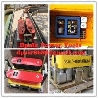 Buy cheap cable puller,Cable laying machines,Cable Laying Equipment product