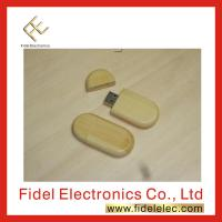 China Free sample low price wholesale christmas gift usb stick on sale