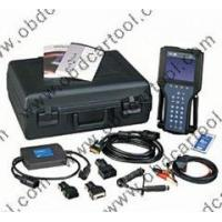 Buy cheap GM Tech2 PRO Kit with CANDI Interface from wholesalers