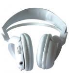 Buy cheap Wireless Headphone YF-886 product