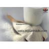 Buy cheap API Raw Materials Pregabalin CAS 148553-50-8 99% Powder 148553-50-8 from wholesalers