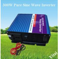China 500W 1000W Power inverter supplier from China sales@powerelek.com on sale