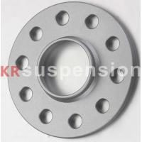 Buy cheap 10 holes wheel adapter wheel spacer Wheel Hub Bearing product