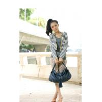 Buy cheap Europe &America newest style fashion leisure beach bag product