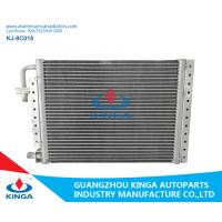 Buy cheap Cooling System Auto Parts Full Aluminum Universal AC Condenser Water - Cooled product
