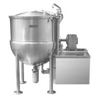 Buy cheap High concentration stainless steel Mixing Agitator, powder mixing equipment, chemical mixers product