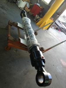 Buy cheap cat E374 boom  hydraulic cylinder caterpillar  hydraulic cylinders product