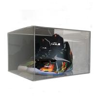 Buy cheap Clear Acrylic Storage Organize Shoe box, Plexiglass Shoe Box, Clear Shoe box product