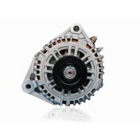 Buy cheap 28V 55A Auto Parts Alternator , WEICHAI Auto Alternator Generator Fit JFZ 2517A1 product