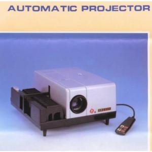 Buy cheap proyector de diapositiva product
