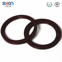 China FKM Viton/nbr Oil Seal China Suppliers Of Rubber shaft oil sealing on sale