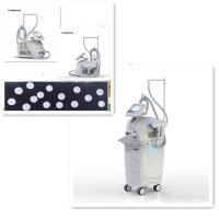 Buy cheap Q - Switch Portable Picosecond Laser Tattoo For Pigments Spot Removal product
