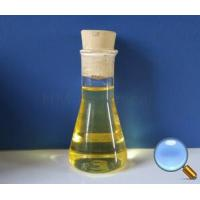 Buy cheap Agrochemical Intermediates Decanedihydrazide CAS 125-83-7 For Curing Agent product