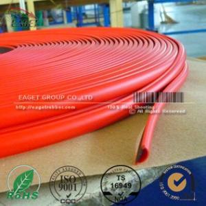 China flame retardant sealing strips on sale