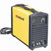Buy cheap Welding Machine with No-load Voltage of 78V from wholesalers