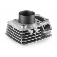 Quality Durable Motorcycle Cylinder , Single Aluminum Engine Block For Sym SYM-M88-1 for sale