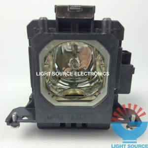 China Original Sanyo Projector Bulbs POA-LMP114 / POA-LMP135 / 610-344-5120 / 610-336-5404 Projector Lamp on sale