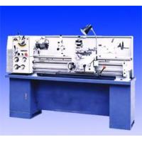 China Gear-Headed Lathes Models (CQN6232-SERIES / CQN6132-SERIES) on sale