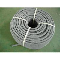Buy cheap Corrugated Conduit with Pulling wire product
