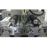 Buy cheap R & D Scale Softgel oil packing encapsulation machine With Faults Diagnosis product