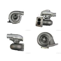 Buy cheap Customized Komatsu Diesel Turbochargers Kit PC300 product