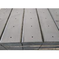 Buy cheap Brake Liners for Power Press Machine Brake Linings for Steel Industry from wholesalers