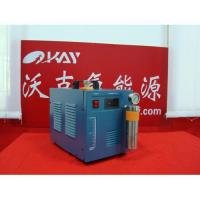 Buy cheap OH100 Small Portable Oxy-hydrogen Generator product