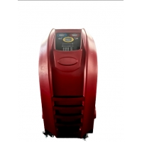 Buy cheap 750W Automotive Refrigerant Recovery Machine Car Air Conditioning Equipment product