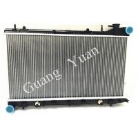 Buy cheap High Strength Subaru Aluminum Heat Exchanger Radiator OEM 45111-SA030 DPI 13021 2674 product