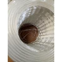 Buy cheap 4800 Tex E Glass GMT Glass Mat Thermoplastic Assembled Roving For SMC 458A product