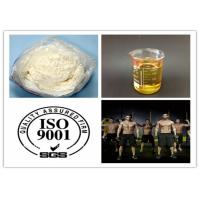 Buy cheap Muscle Building Oral Anabolic Steroid Powder Dianabol Metandienone 99% Assay product
