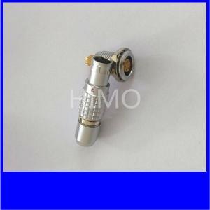 Buy cheap mâle de 2 séries de la goupille 1B 2B 3B et cable connecteur va-et-vient femelle de la circulaire ip50 product