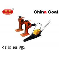 Quality Heavy Duty Track Jack Manual Lifting Tools 5T Track Jack Mechanical Tool for sale