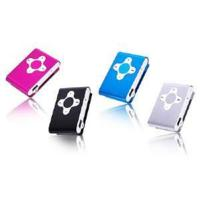 Buy cheap Portable MP3 Players product