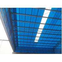Buy cheap Anti-corrosion Roof Purlin Anti-corrosive roof Beam anticorrosion project product