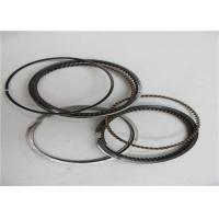 Buy cheap Car Engine Parts Piston Ring 025 OEM 93742294 For Daewoo Lanos 97-02 1.5L product