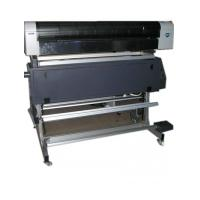 1.2m Mutoh Dye Sublimation Printer With Epson DX5 Print Head