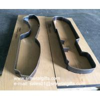 China High knife birch plywood steel cutter dies, high knife wood steel rule cutting die, wholesale