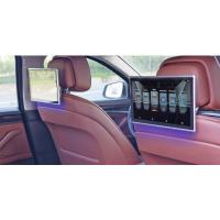 Buy cheap 11.6 Inch Car Entertainment System from wholesalers