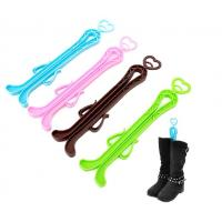 Buy cheap Plastic Boots Stand Holder Shaper Support Preventer Stretcher product