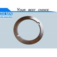 Buy cheap ISUZU Washer 1513890580 Have Two Breach In Middle For Trunnion Shaft product